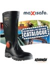 https://www.maxisafe.com.au//documents/Catalogues/Footwear.jpg