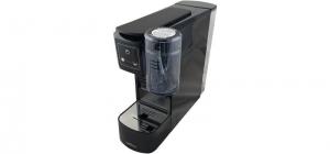 Maxisafe Skycap Capsule Coffee Machine