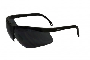 Maxisafe 'Shade 5' Welding Safety Glasses