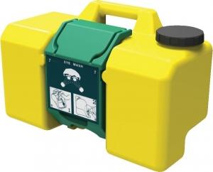 Maxisafe Portable Eye Wash Station 35 ltr