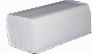 Maxisafe Replacement Tissue for ELS466