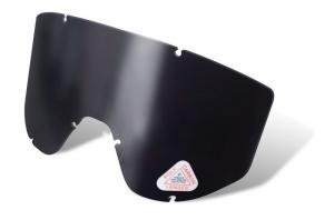 Maxi Goggles, Anti-Fog Smoke Replacement Lens