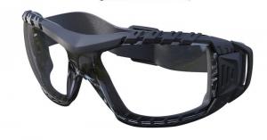 EVOLVE Safety Glasses Gasket Insert