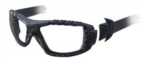 EVOLVE Safety Glasses Headband Strap