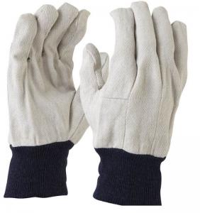 Maxisafe Cotton Drill Glove