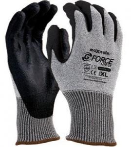 G-Force Lite C5 Glove