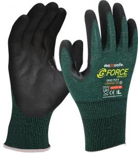 G-Force Ultra C3 Cut Resistant Glove