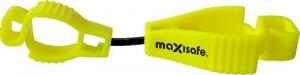 Maxiclip Glove Clip