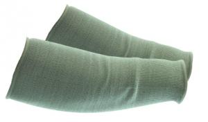 G-Force Inotex Cut Resistant Sleeve - 28cm