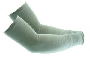 G-Force Inotex Cut Resistant Sleeve - 50cm
