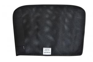 Maxisafe Mesh Protective Sleeve (1 sleeve)