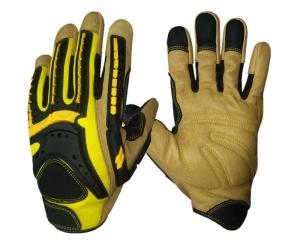 G-Force Tuff Oiler C5 Glove