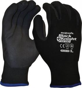 Black Knight Gripmaster Sub Zero Thermal Glove
