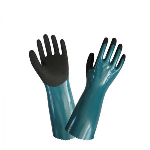 G-Force Chembarrier Glove