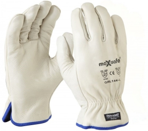 Antarctic Extreme 3M 100g Thinsulate Lined Rigger Glove