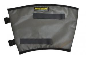 Rhinoguard 23cm Needle Resistant Sleeve
