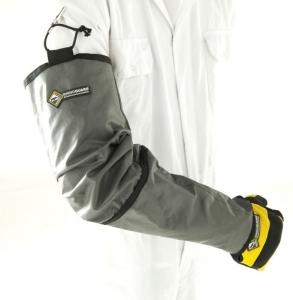 Rhinoguard 48cm Needle Resistant Sleeve