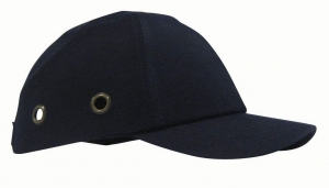 Maxisafe Bump Cap - Navy