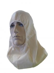 Calico Hoods