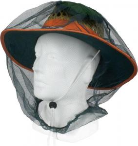 Maxisafe Mosquito Head Net