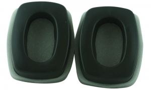 Maxisafe Earmuff Hygiene Kit