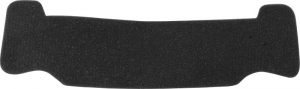 Replacement Sweat Bands to suit HVR580 & HVS590