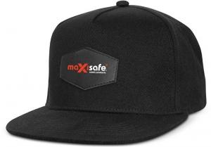 Maxisafe Cap