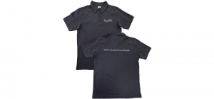 Maxisafe Promotional Polo