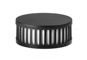 CleanAIR P3 Filter for Basic PAPR