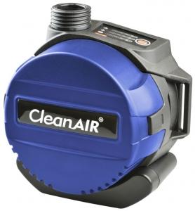 CleanAIR BASIC PAPR Unit