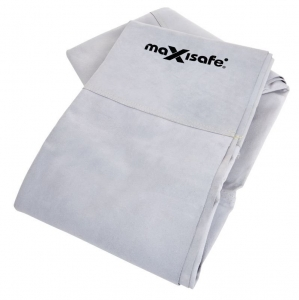ArcGuard Leather Welding Blanket - 1.8m2