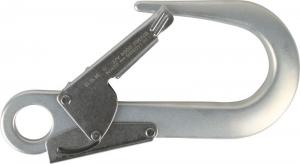 Maxisafe Forged Aluminium Alloy Scaffold Hook 22kn
